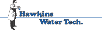 Hawkins Water Tech Inc Logo