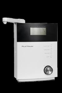 Alkaline Water Ionizer Ventura CA