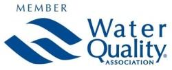 Logo-WQA_Member