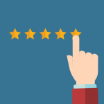 Best Local Reviews