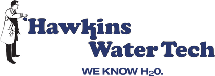 Hawkins Water Tech